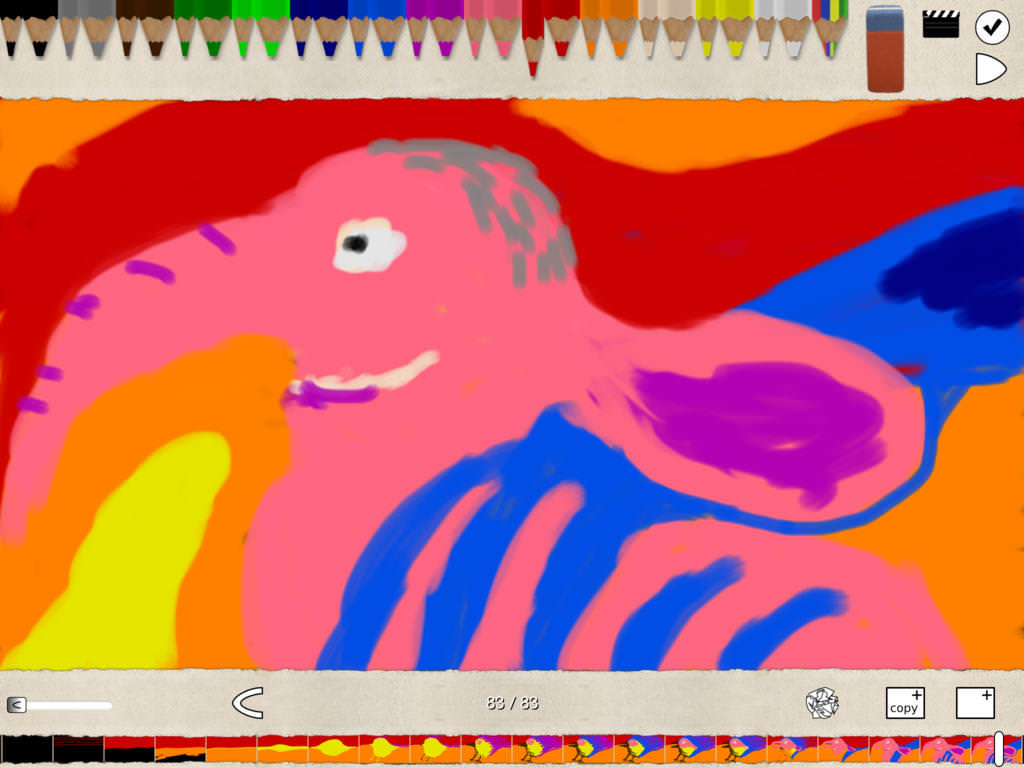 fingerpaintstudio_screen3_en