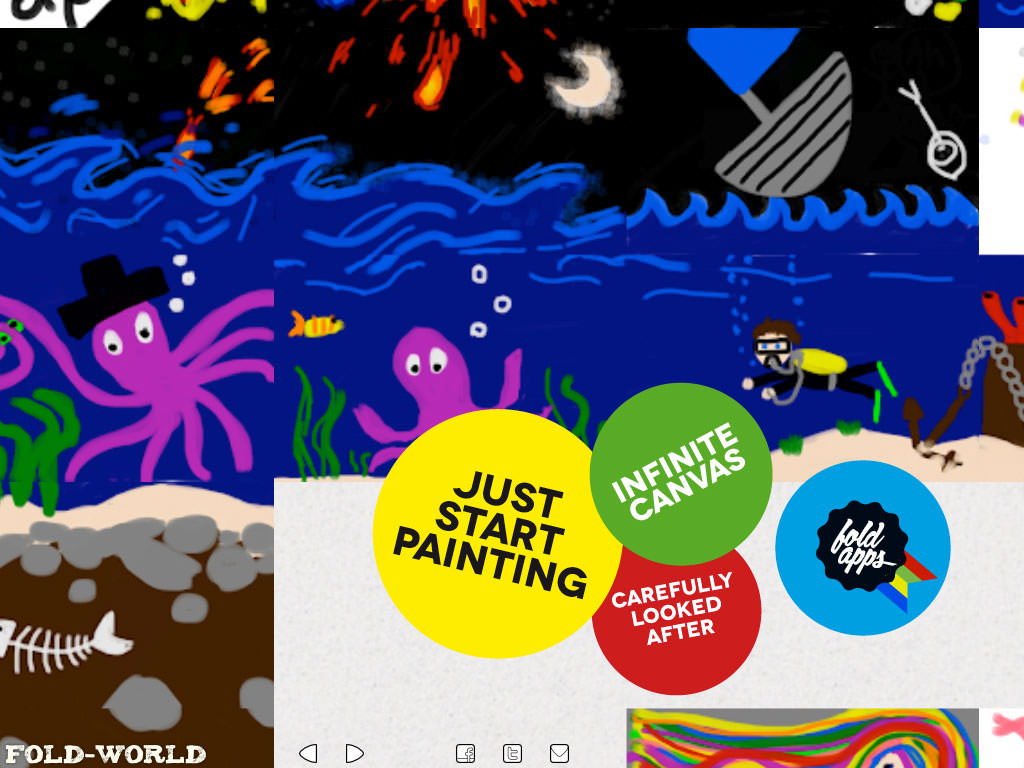 fingerpaintworld_screen1_en