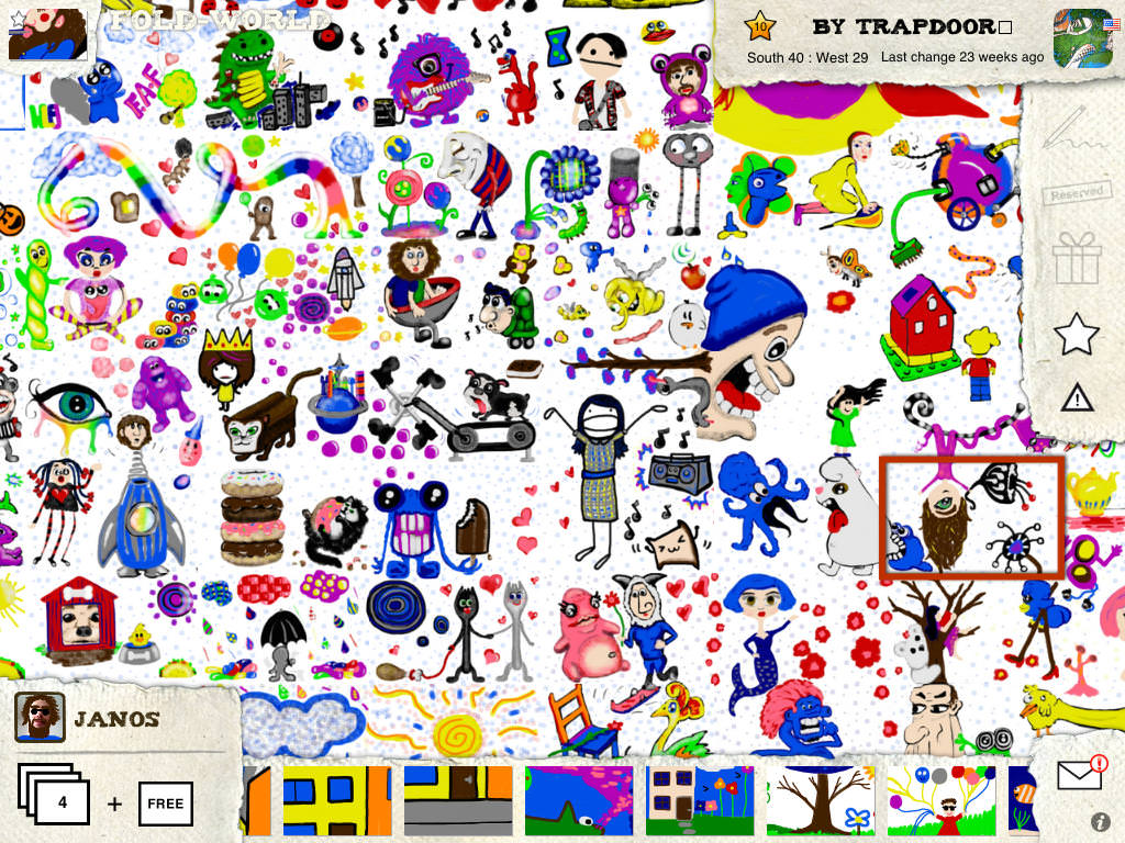 fingerpaintworld_screen3_en