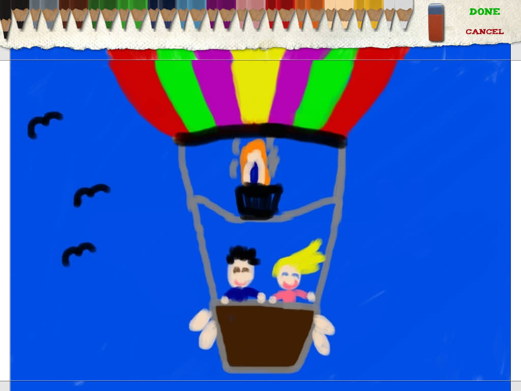fingerpaintworld_screen4_en