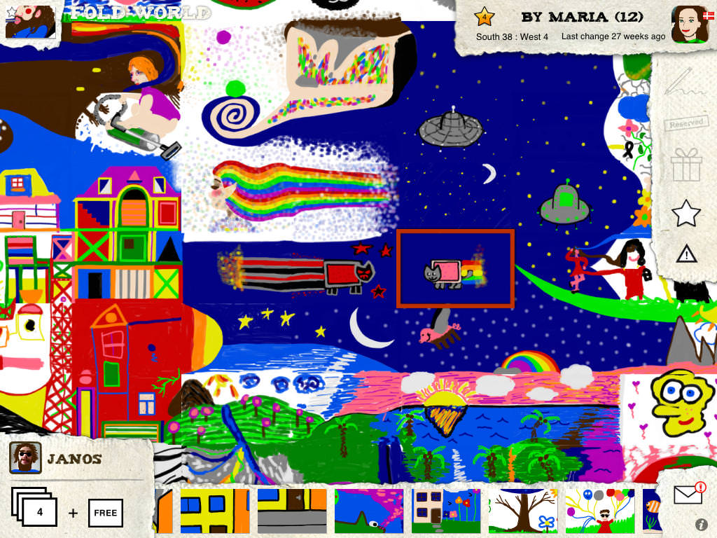 fingerpaintworld_screen5_en